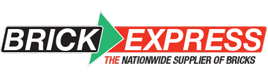 BRICK EXPRESS. SUPPLIERS OF CHEAP BRICKS TO THE TRADE, WHOLESALE AND DIY. NATIONWIDE DELIVERY UK.