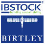 Cheap Ibstock Birtley Northumbrian Cottage Bricks