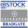 Ibstock's Bradgate range of facing bricks