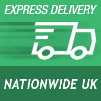 Express Delivery - Bricks For Sale - Buy Cheap Bricks Securely Online