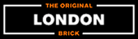 The original london brick