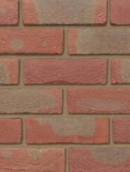 Cheap Bricks : Bradgate Regal Special Offer Brick