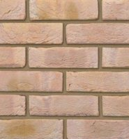 Cheap Bricks: Light Multi Cream £186.95 Pack of 430
