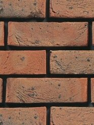 Cheap Bricks : LEICESTER GROSVENOR COUNTY MIXTURE A0149A