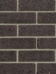 Cheap Bricks : Multi Grey Rustic A0268N
