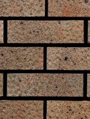 Cheap Bricks : Tradesman Antique Grey A0314A