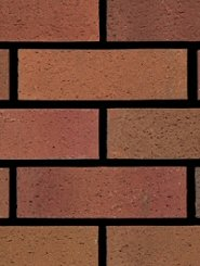 Cheap Bricks : Tradesman Sandfaced Ibstock A0384A