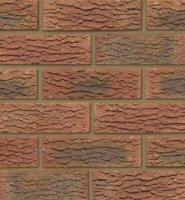 Cheap Bricks: Cavendish Dorket Fireglow £261.95 Pack of 475