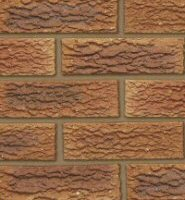 Cheap Bricks: Cavendish Dorket Honeygold £261.95 Pack of 475