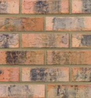 Cheap Bricks : Coghton Buff Blend Ibstock A3742A