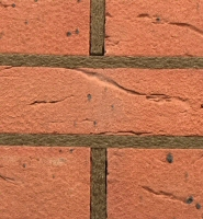 Cheap Bricks: Surrey County Red £198.00 Pack of 400