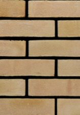 Cheap Bricks : Leicester Multi Light Cream Stock Ibstock Delivery Inclusive