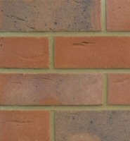 Cheap Bricks: Arden Special Reserve £290.25 Pack of 450