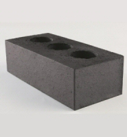 Cheap Bricks: Blue Engineering Perforated £295.00 Pack of 350