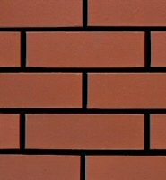 Cheap Bricks: Class B Red Engineering £218.52 Pack of 375