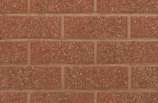 Wienerberger Sandblasted Buff 65mm Dragfaced Bricks