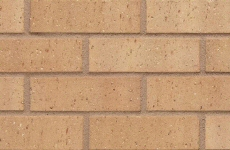 Wienerberger Nevada Buff 65mm Dragfaced Bricks