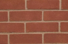 Wienerberger Red Guilt Stock 65mm Stock Bricks