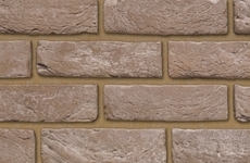 Ibstock Bradgate Medium Grey 65mm Sandcreased Bricks