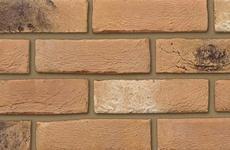 Ibstock Ivanhoe Athena Blend 65mm Sandcreased Bricks