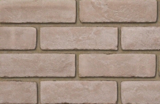 Ibstock Gault Cream Stock 65mm Sandfaced Bricks