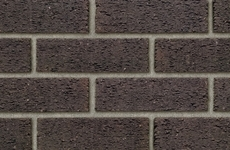 Ibstock Multi Grey Rustic 65mm Rustic Bricks