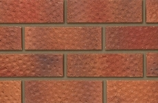 Ibstock Tradesman Tudor Regent 65mm Rolled Bricks