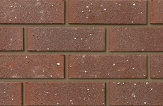Ibstock Madeley Mixture 65mm Dragfaced Bricks