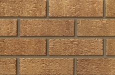 Ibstock Anglian Buff Multi Rustic 65mm Rustic Bricks