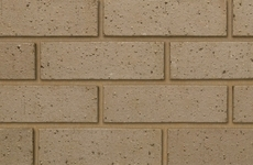 Ibstock Himley Ash Grey 65mm Dragfaced Bricks