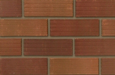 Ibstock Tradesman Rustic 65mm Rolled Bricks