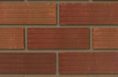 Ibstock Tradesman Antique Rustic 65mm Rustic Bricks