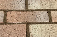Ibstock Caledonian Buff 65mm Dragfaced Bricks