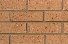 Ibstock Royston Golden Buff 65mm Dragfaced Bricks