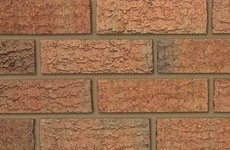Ibstock Argyll Buff Multi Rustic 65mm Rustic Bricks