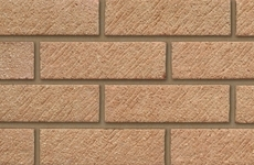 Ibstock Tradesman Millgate Buff 65mm Rolled Bricks