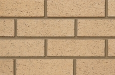 Ibstock Bristol Gold 65mm Dragfaced Bricks