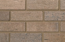 Ibstock Brunswick Tryfan Grey 65mm Rolled Bricks