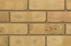 Ibstock Sevenoaks Yellow Stock 65mm Sandfaced Bricks