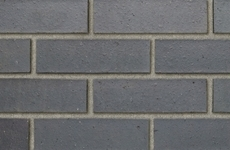 Ibstock Atlas Smooth Blue 65mm Smooth Bricks