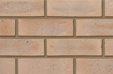 Ibstock Hardwicke Minster Cream Blend 65mm Rolled Bricks