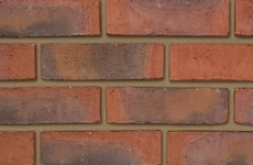 Ibstock Birtley Olde English 65mm Rolled Bricks