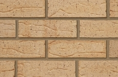 Ibstock Hadrian Buff 65mm Rolled Bricks