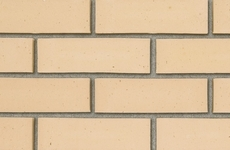 Ibstock Throckley Smooth Buff 65mm Smooth Bricks