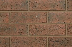 Ibstock Throckley Olde English 65mm Dragfaced Bricks