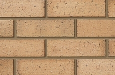 Ibstock Sandalwood 65mm Dragfaced Bricks