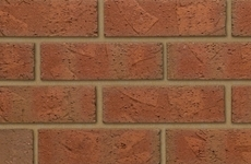 Ibstock Grainger Autumn 65mm Rolled Bricks