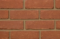 Ibstock Mellow Regent Stock 65mm Sandfaced Bricks