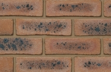 Ibstock Marlborough Stock 65mm Sandfaced Bricks