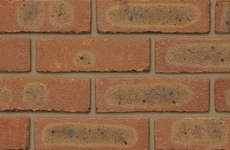 Ibstock New Cavendish Stock 65mm Sandfaced Bricks
